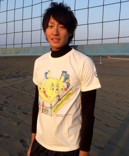 tshirt_beachvalley_model01
