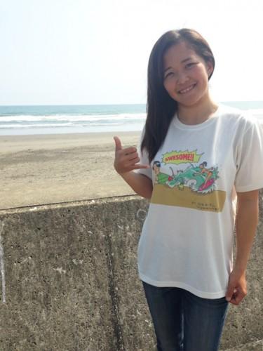 model_rinakitazawa_01