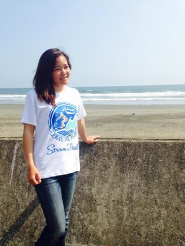 model_rinakitazawa_02