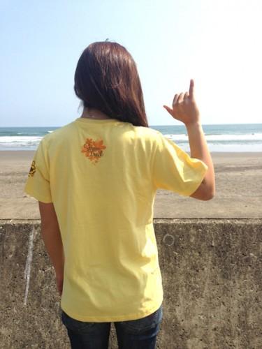 model_rinakitazawa_04