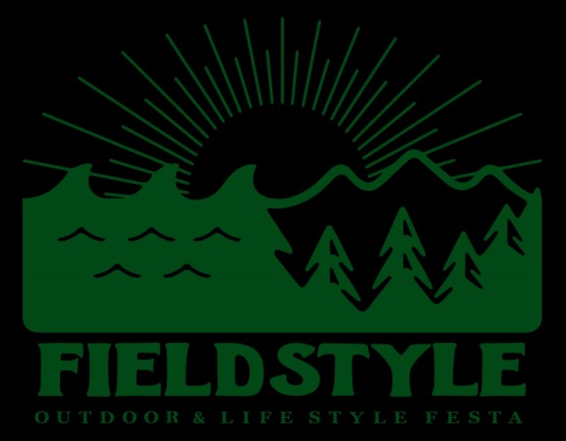 FIELD STYLE 2017へStreamTrail Outfitters名古屋店が出展