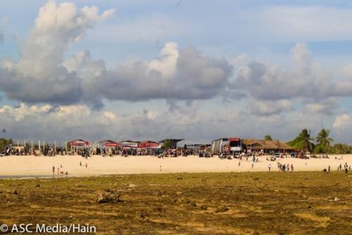 Boa Beach-4042
