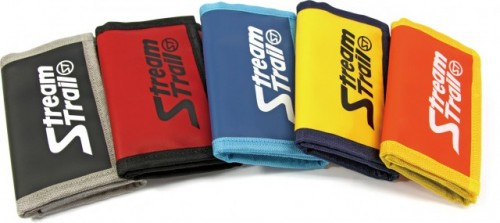 SD_trifold_wallet_color