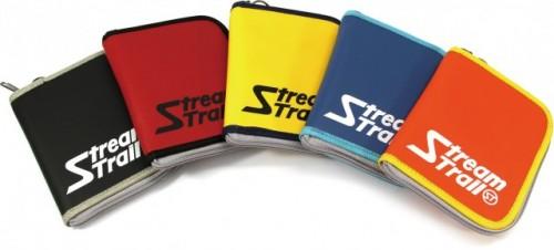 SD_zip_wallet_color