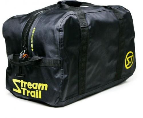 Stormy Duffle