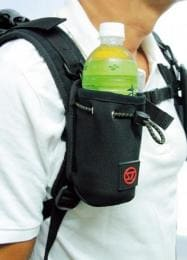 SD Bottle HolderⅡ