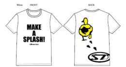 ST Make A Splash T Shirts