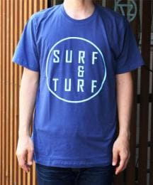 Surf&Turf T-Shirts