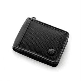 Land Bridge - Card Case II