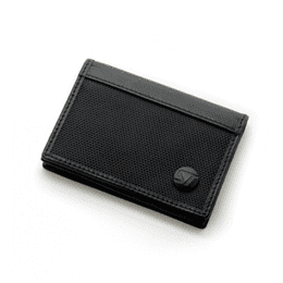 Land Bridge - Card Case III