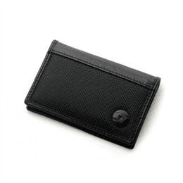 Land Bridge - Card Case III Slim