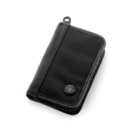 Land Bridge - Coin Case II