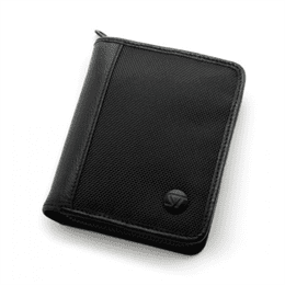 Land Bridge - Wallet II