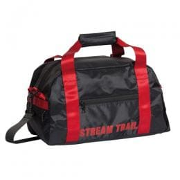 Land Bridge HAW - Duffle Bag - S