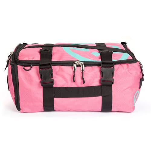 Land Bridge HAW - Expandable Duffle II - M