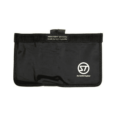 Soft Case SL