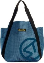 Land Bridge HAW - Tote Ⅱ