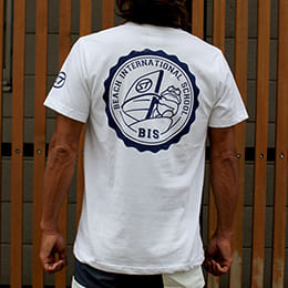 BIS Tshirts WINDSURF
