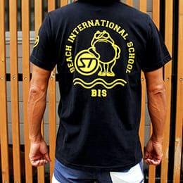 BIS Tshirts ORIGINAL