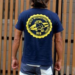BIS Tshirts SURF