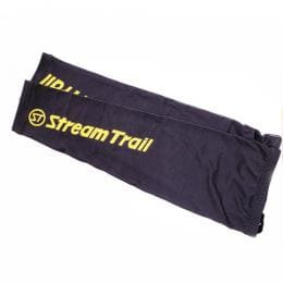Stream Trail ARM SLEEVE