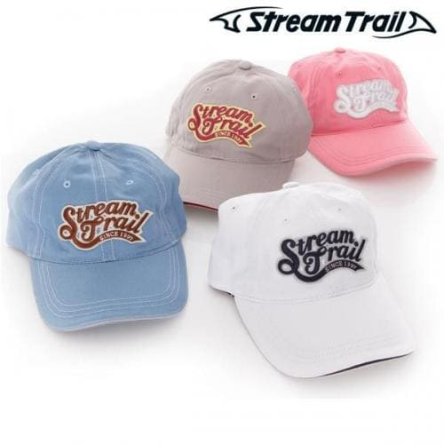 Streamtrail CAP 1