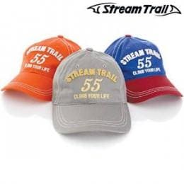 Streamtrail CAP 2