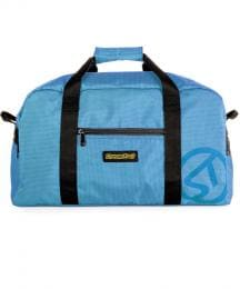 Land Bridge HAW - Duffle BagⅡ- M