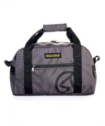 Land Bridge HAW - Duffle Bag Ⅱ-S