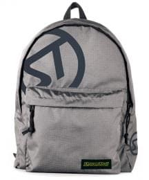 Land Bridge HAW - Back Pack Ⅱ