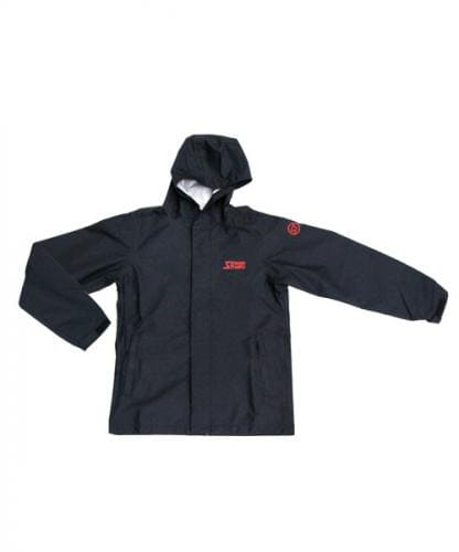 StreamTrail Windbreaker【STO限定販売】