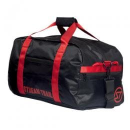 Land Bridge HAW - Duffle Bag - M