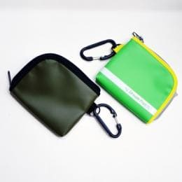 SD Coin Case Ⅱ